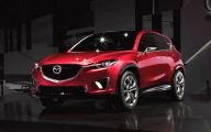 Mazda Cx-5 Wallpapers  35 High Resolution Car Wallpaper