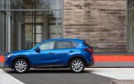 Mazda Cx-5 Wallpapers  36 Free Car Hd Wallpaper