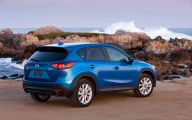 Mazda Cx-5 Wallpapers  37 Background