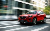 Mazda Cx-5 Wallpapers  5 Wide Car Wallpaper