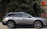 Mazda Cx-5 Wallpapers  8 Free Car Hd Wallpaper