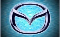 Mazda Wallpaper 37 Widescreen Wallpaper