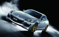 Mazda Wallpaper For Pc  4 Wide Car Wallpaper