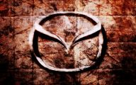Mazda Wallpaper For Pc  6 Car Desktop Wallpaper