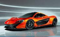 Mclaren Wallpaper 10 Wide Car Wallpaper