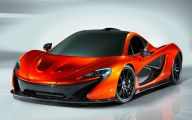 Mclaren Wallpaper 3 Widescreen Wallpaper