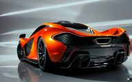 Mclaren Wallpaper 31 Free Hd Wallpaper