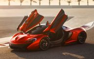 Mclaren Wallpapers  10 Background Wallpaper
