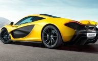 Mclaren Wallpapers  3 Free Car Wallpaper