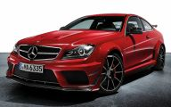 Mercedes-Benz Wallpaper 11 Free Wallpaper