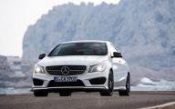 Mercedes-Benz Wallpaper 20 Car Desktop Background