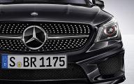 Mercedes Benz Wallpaper 2014  10 Car Desktop Wallpaper