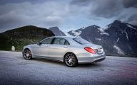 Mercedes Benz Wallpaper 2014  16 Cool Car Wallpaper