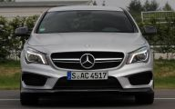 Mercedes Benz Wallpaper 2014  19 Desktop Background