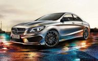 Mercedes Benz Wallpaper 2014  23 Car Background