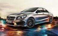 Mercedes Benz Wallpaper 2014  23 Car Background