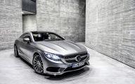 Mercedes Benz Wallpaper 2014  25 Wide Car Wallpaper