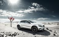 Mercedes Benz Wallpaper 2014  34 Widescreen Wallpaper