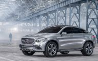 Mercedes Benz Wallpaper 2014  8 Desktop Wallpaper