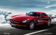 Mercedes-Benz Wallpaper 25 Free Car Wallpaper