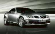 Mercedes-Benz Wallpaper 33 High Resolution Car Wallpaper