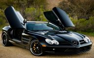 Mercedes-Benz Wallpaper Hd  25 Car Desktop Wallpaper