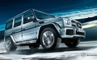 Mercedes-Benz Wallpapers 1920 1080P  33 Car Background