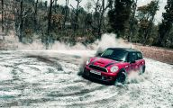 Mini Cooper Wallpaper 1650X1050  2 Free Car Wallpaper