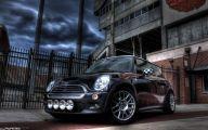 Mini Cooper Wallpaper Hd  10 Car Background
