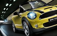 Mini Cooper Wallpaper Hd  13 Cool Wallpaper