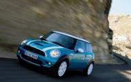 Mini Cooper Wallpaper Hd  23 Free Car Wallpaper