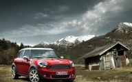 Mini Cooper Wallpaper Hd  29 Cool Wallpaper