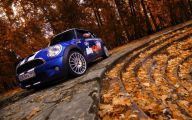 Mini Cooper Wallpaper Hd  31 Car Background