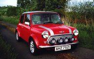 Mini Cooper Wallpaper Hd  4 Car Background Wallpaper