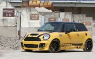Mini Cooper Wallpaper Hd  9 High Resolution Car Wallpaper