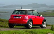 Mini Cooper Wallpaper Widescreen  10 Widescreen Car Wallpaper