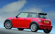 Mini Cooper Wallpaper Widescreen  11 Wide Wallpaper