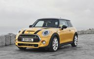 Mini Cooper Wallpaper Widescreen  12 Cool Car Hd Wallpaper