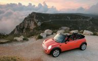 Mini Cooper Wallpaper Widescreen  15 Car Desktop Wallpaper