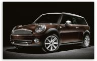 Mini Cooper Wallpaper Widescreen  16 Free Car Wallpaper