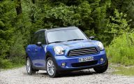 Mini Cooper Wallpaper Widescreen  24 Cool Hd Wallpaper