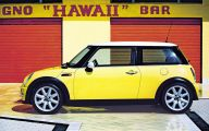 Mini Cooper Wallpaper Widescreen  29 Car Background