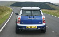 Mini Cooper Wallpaper Widescreen  3 Desktop Background