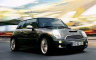 Mini Cooper Wallpaper Widescreen  30 Car Background