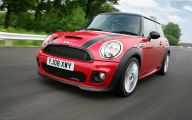 Mini Cooper Wallpaper Widescreen  36 Cool Hd Wallpaper
