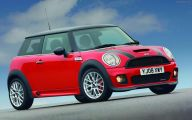 Mini Cooper Wallpaper Widescreen  39 Free Hd Wallpaper
