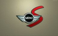 Mini Cooper Wallpaper Widescreen  4 Cool Wallpaper