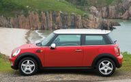 Mini Cooper Wallpaper Widescreen  40 Background