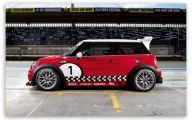 Mini Cooper Wallpaper Widescreen  5 Cool Hd Wallpaper
