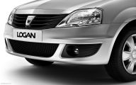 New Dacia Cars  30 Wide Car Wallpaper